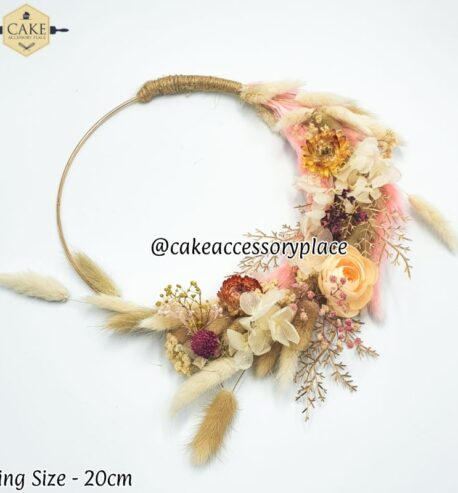 attachment-https://cakeaccessoryplace.com/wp-content/uploads/2021/09/Flower-rings-or-hoops-2-458x493.jpg