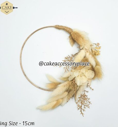 attachment-https://cakeaccessoryplace.com/wp-content/uploads/2021/09/Flower-rings-or-hoops-3-458x493.jpg
