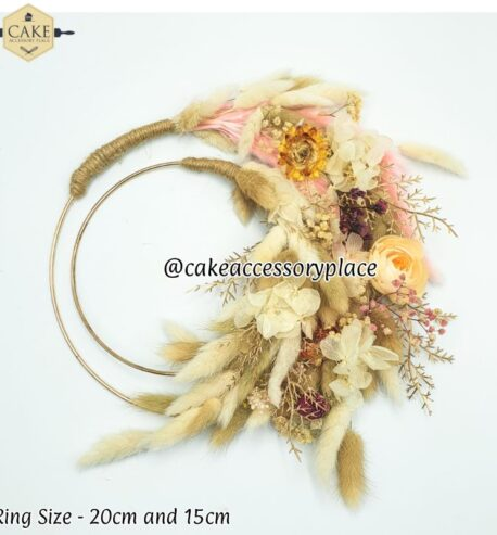 attachment-https://cakeaccessoryplace.com/wp-content/uploads/2021/09/Flower-rings-or-hoops-4-458x493.jpg