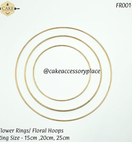 attachment-https://cakeaccessoryplace.com/wp-content/uploads/2021/09/Flower-rings-or-hoops-5-458x493.jpg